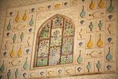 Jaipur(印度):1092279701.jpg