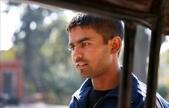 (印度)人物篇:1586024458.jpg