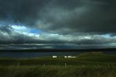 Hvammstangi-Snaefellsjokull 火山國家公園-Reykjavik :窗外風景... 一定要記錄下來啊! 下面一堆照片都是車上拍的喔!