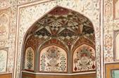 Jaipur(印度):1092279679.jpg