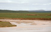 黃河源(扎陵湖、鄂陵湖、牛頭碑):1885173601.jpg