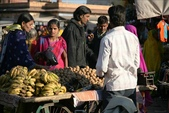 Ranakpur    &  Jodhpur (印度):1629279822.jpg
