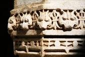 Ranakpur    &  Jodhpur (印度):1629279704.jpg
