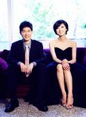 瑩瑩&齊齊的婚紗照:1889189334.jpg