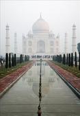 Agra(印度):1964618690.jpg