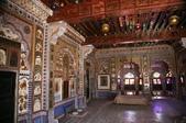 Ranakpur    &  Jodhpur (印度):1629279774.jpg
