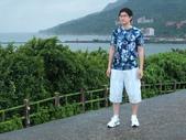 台南、高雄二日遊:1134715655.jpg