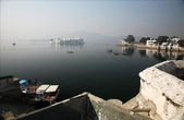 Udaipur (印度):1149179117.jpg