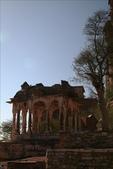 Ranakpur    &  Jodhpur (印度):1629279725.jpg