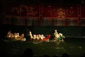河內+陸龍灣 (越南):