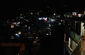 Dharamsala(印度):1482710574.jpg