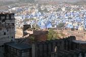 Ranakpur    &  Jodhpur (印度):1629279736.jpg