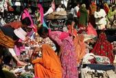 Ranakpur    &  Jodhpur (印度):1629279813.jpg