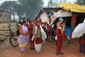 Khajuraho(印度):1576705739.jpg