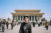 北京17天:1903410822.jpg