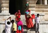 Ranakpur    &  Jodhpur (印度):1629279716.jpg