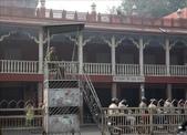 Delhi (印度):1616284434.jpg