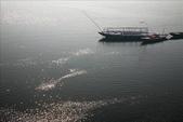 Varanasi(印度):1609217492.jpg