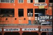 Jaipur(印度):1092279734.jpg