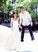 瑩瑩&齊齊的婚紗照:1889189341.jpg