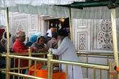 Amritsar(印度):1734005732.jpg