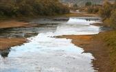 漠河縣北極村:1814125261.jpg