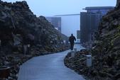 Vik-Skaftafell National Park-Jokulsarlon-Reykjavik:今天沒辦法泡溫泉了!