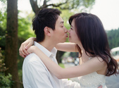 娃娃&瑋瑋的婚紗照:1241909690.jpg