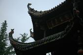 木里大寺(四川):青羊宮