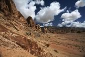 阿爾金山保護區   (怪石群&阿雅克庫木湖):1252662843.jpg