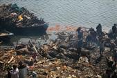Varanasi(印度):1609217502.jpg