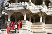 Ranakpur    &  Jodhpur (印度):1629279832.jpg