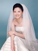 瑩瑩&齊齊的婚紗照:1889189327.jpg