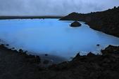 Vik-Skaftafell National Park-Jokulsarlon-Reykjavik:鏡頭上雨點斑斑,得不時擦拭...