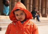 Jaipur(印度):1092279681.jpg