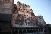 Ranakpur    &  Jodhpur (印度):1629279726.jpg