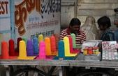 Pushkar(印度):1179833079.jpg