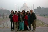 Agra(印度):1964618692.jpg