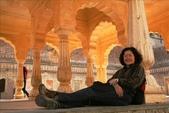 Jaipur(印度):1092279715.jpg