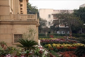 Delhi (印度):1616284424.jpg