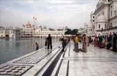 Amritsar(印度):1734005714.jpg