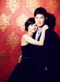 瑩瑩&齊齊的婚紗照:1889189335.jpg