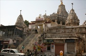 Udaipur (印度):1149179135.jpg