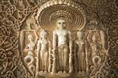 Ranakpur    &  Jodhpur (印度):1629279706.jpg