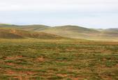 黃河源(扎陵湖、鄂陵湖、牛頭碑):1885173594.jpg