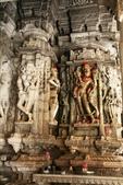 Ranakpur    &  Jodhpur (印度):1629279696.jpg