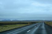 Vik-Skaftafell National Park-Jokulsarlon-Reykjavik:9/24, 從Vik 一路往東,今天的行程很豐富的。