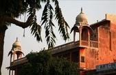 Jaipur(印度):1092279724.jpg