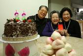媽88歲生日:1560790984.jpg