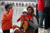 Amritsar(印度):1734005734.jpg